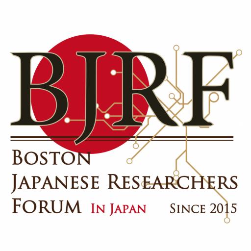 bjrf_japan_logo.png